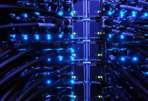Мир искусственных компьютерных сложностей.