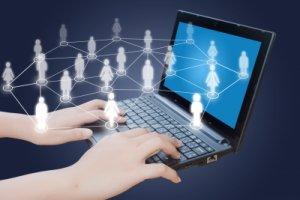 Эффективность прикладных цифровых технологий.